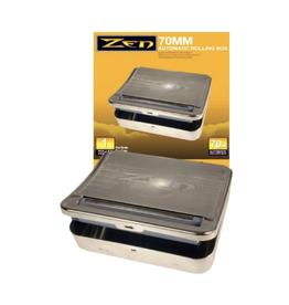 Zen Automatic Roller - 70mm