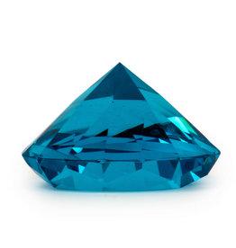 GEAR Premium Diamond Cap w/ Directional Airflow by GEAR Premium