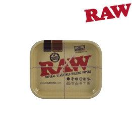 Raw Tiny Tray Pin