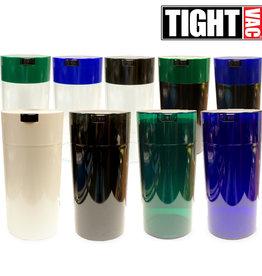 Tightvac XL