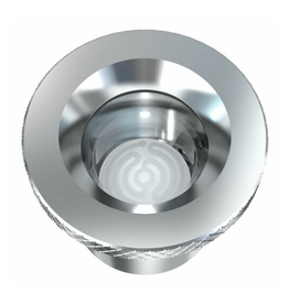 Dr. Dabber Boost Evo Replacement Quartz Atomizer