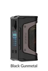 Geekvape Aegis Legend 200W Mod