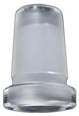 GEAR Premium 14/19 Down Size Interchanger by GEAR