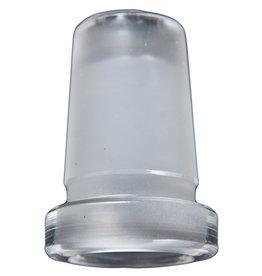 GEAR Premium 14mm /19mm Down Size Interchanger by GEAR