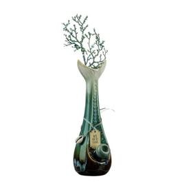 My Bud Vase My Bud Vase - Mermaid
