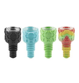 14mm/19mm Male Ooze Armor Silicone Bowl