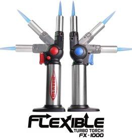 Blazer Blazer Flex Turbo Torch
