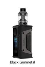 Geekvape Aegis Legend 200W Kit with Obelisk Tank