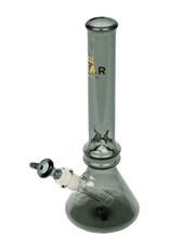 """GEAR Premium 12"""" Freaker Beaker w/ Ice Pinch by GEAR Premium"""