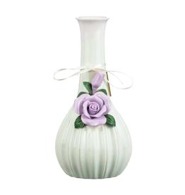 My Bud Vase Rose Lilac by My Bud Vase