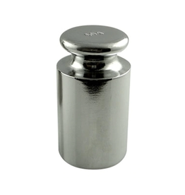 Scale Calibration Weight - 50 gram