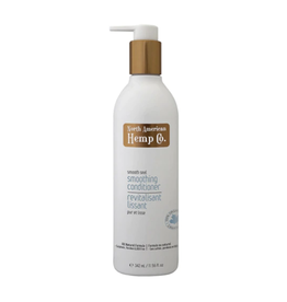 NAHC Smooth Seal Conditioner 342ml