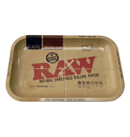 RAW RAW Tray - Small