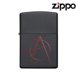 Zippo Anarchy Zippo