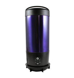 Ardent FX Decarboxylator - Herbal Activator + Extractor