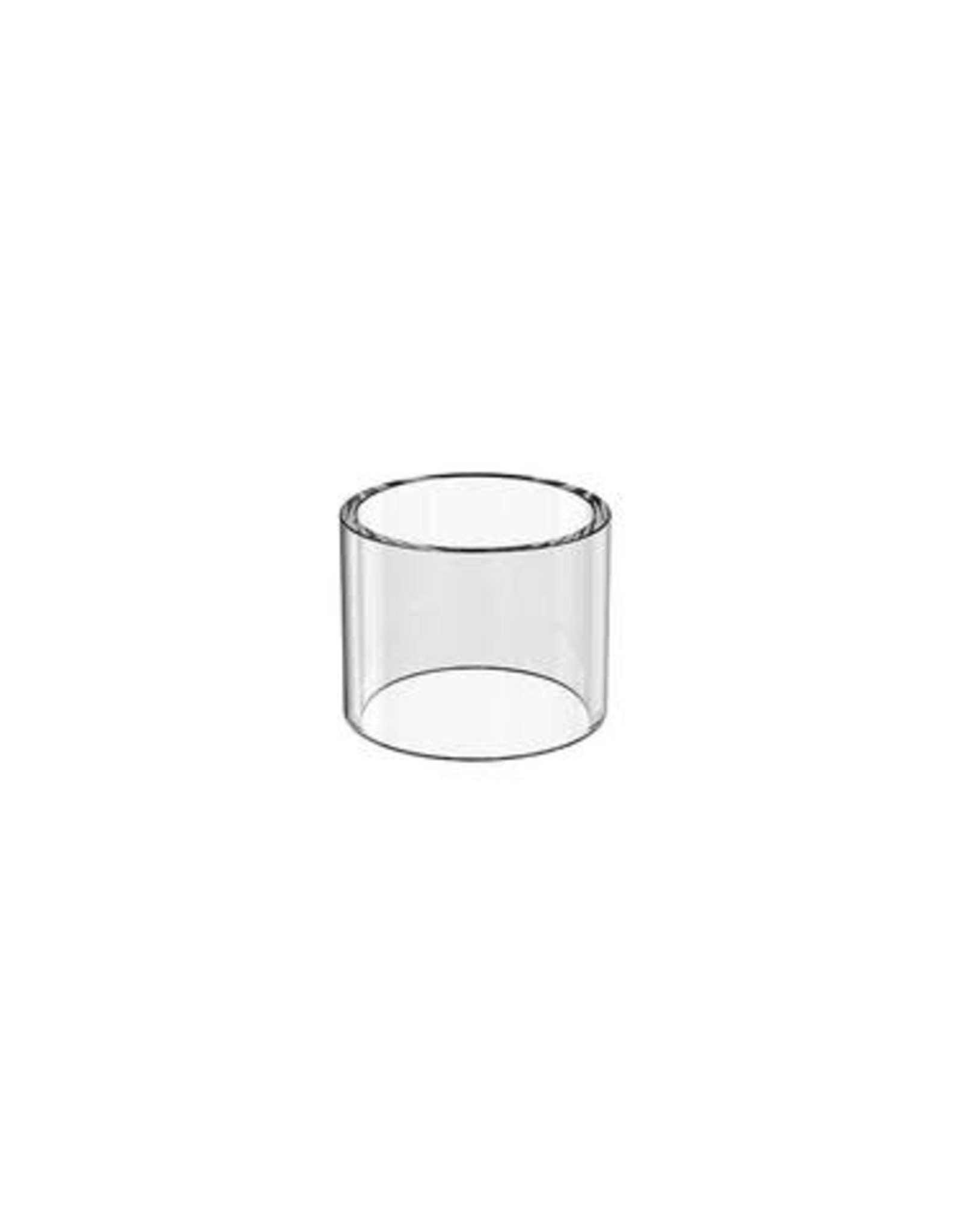 Aspire Nautilus 3 Replacement Glass