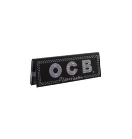OCB Premium 1.25