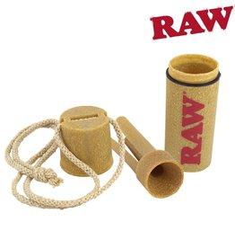 RAW RAW Reserva Stash