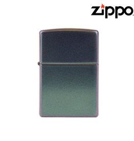 Zippo Iridescent Zippo