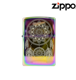 Zippo Dream Catcher Zippo