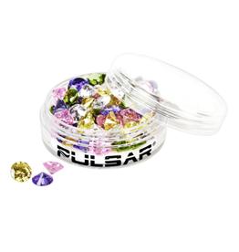 Pulsar Diamond Cut Terp Pearls - (Sold Individually)