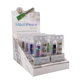 MouthPeace Mini - Full Kit