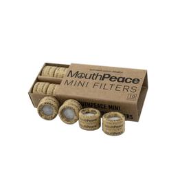 MouthPeace Mini - Filter Refill