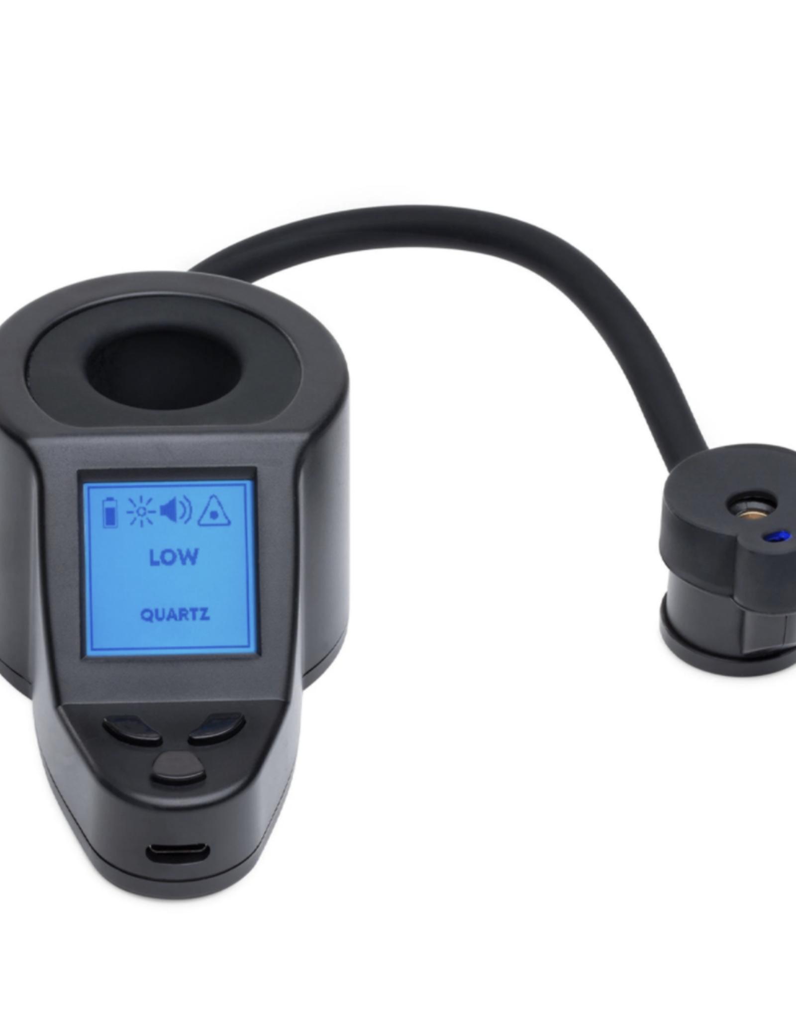 Dab Rite Digital IR Thermometer