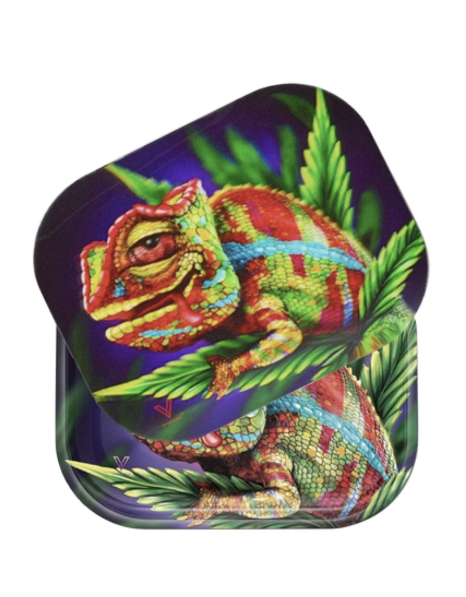 Cloud 9 Chameleon Roll N Go (3D) Metal Tray and 3D Mag Slap