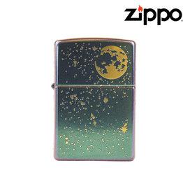 Zippo Starry Sky Zippo