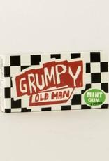 Grumpy Old Man Gum