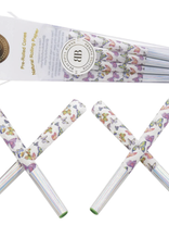 Beautiful Burns Butterfly Kisses - Pre-Rolled Designer Cones