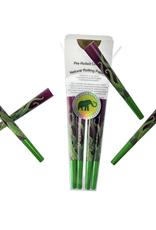 Elephant Brands Kraken - Pre-rolled Designer Cones (8 Pack)
