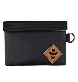 Revelry Supply The Mini Confidant - Small Money Bag