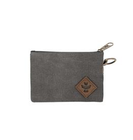 Revelry Supply The Mini Broker - Small Zippered Money Bag