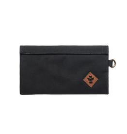 Revelry Supply The Confidant - Small Money Bag