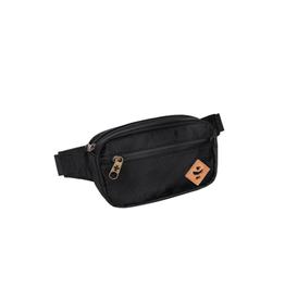 Revelry Supply The Companion - Crossbody Bag