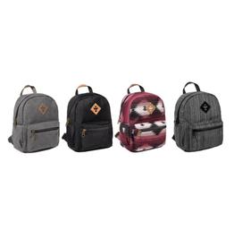 Revelry Supply The Shorty - Mini Backpack