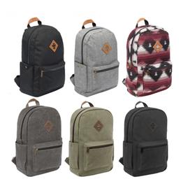 Revelry Supply The Escort - Backpack