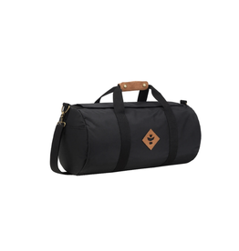Revelry Supply The Overnighter - Small Duffle Bag