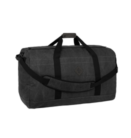 Revelry Supply The Continental - Large Duffle Bag - Smoke