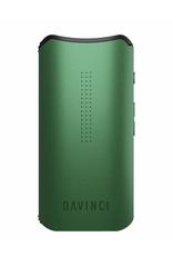 DAVINCI Vaporizers - IQ-C
