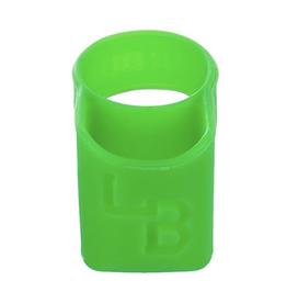 Lighter Buddy - Silicone Lighter Holder