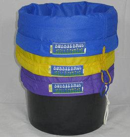 Original 5 Gallon 3 Bag Kit