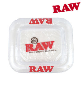 RAW RAW Tray Float for Large Rolling Tray