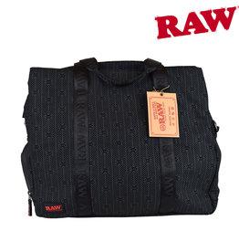 RAW RAW Rawk N Tote