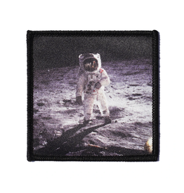 Apollo Patch by Retrograde Supply Co