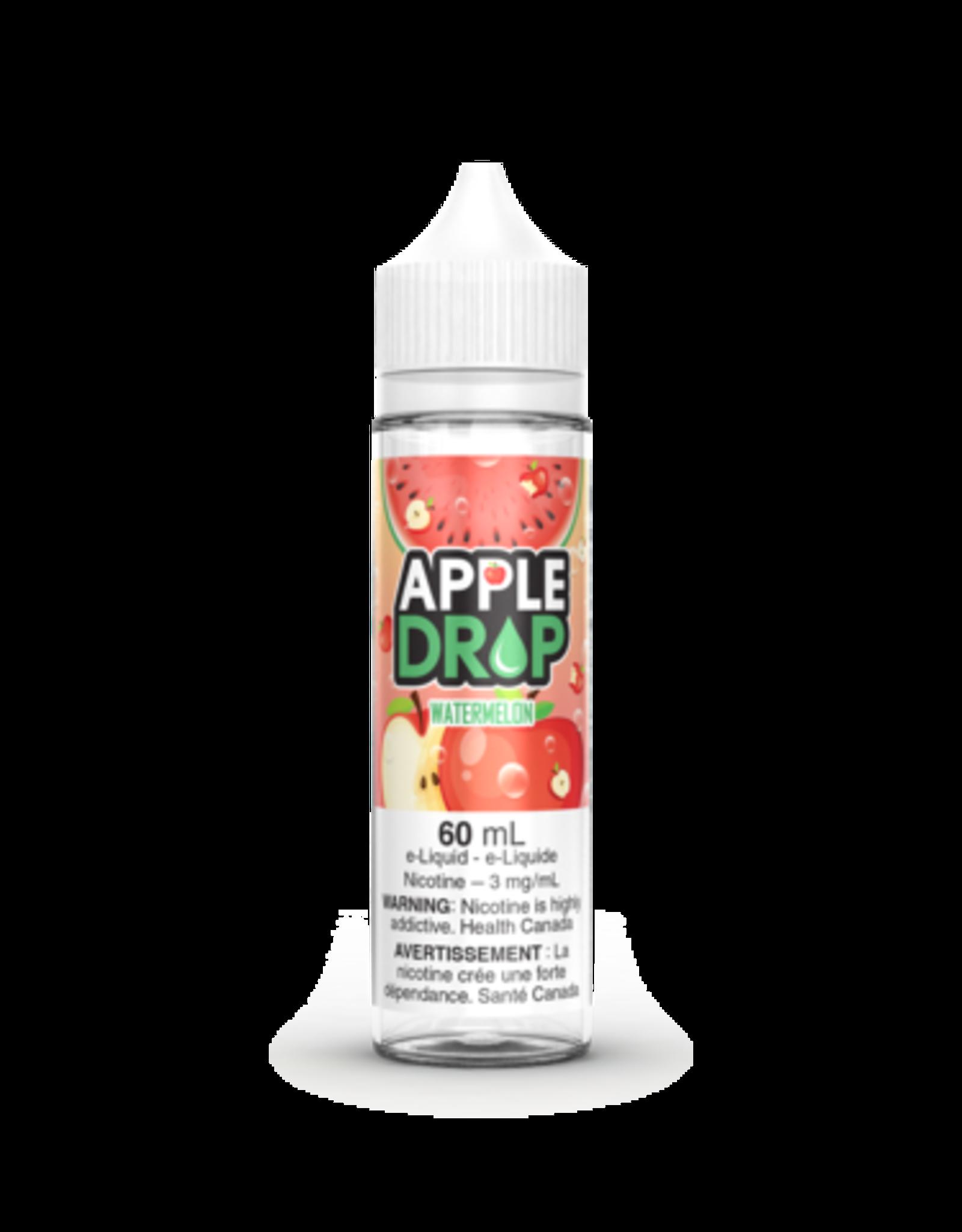 Apple Drop