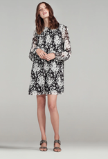 Sanctuary Sanctuary Audrey Swing dress