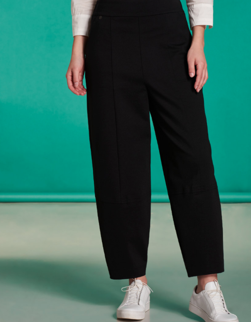 Nile Nile Cropped Pants